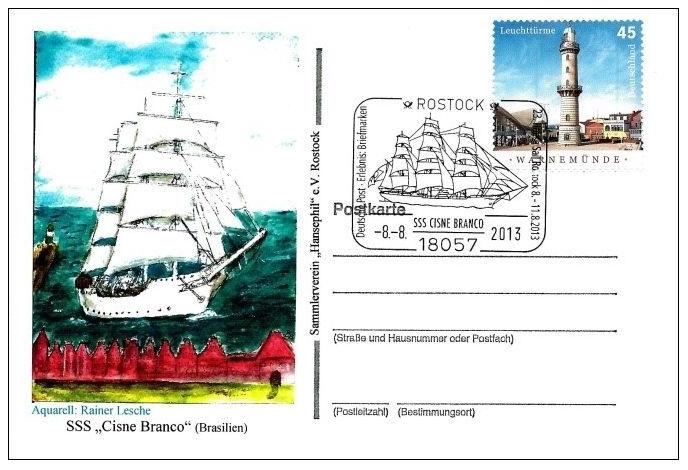Briefmarke4