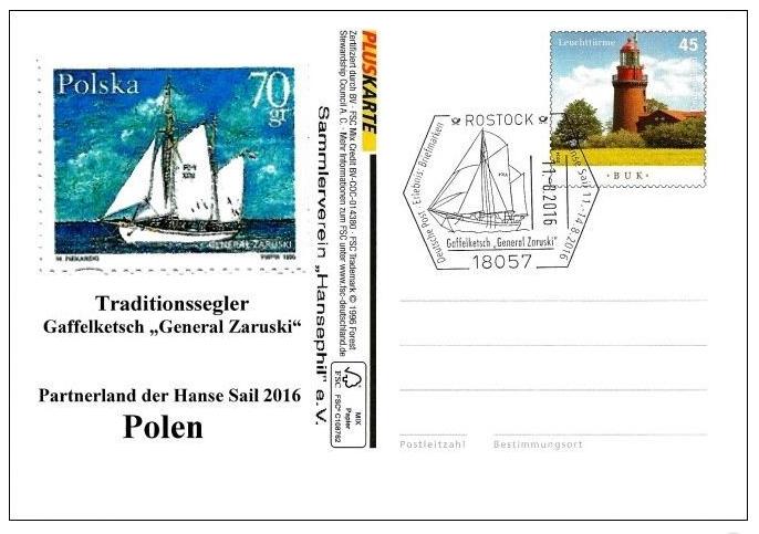 Briefmarke5