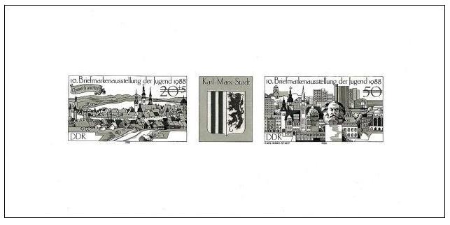 Briefmarke8