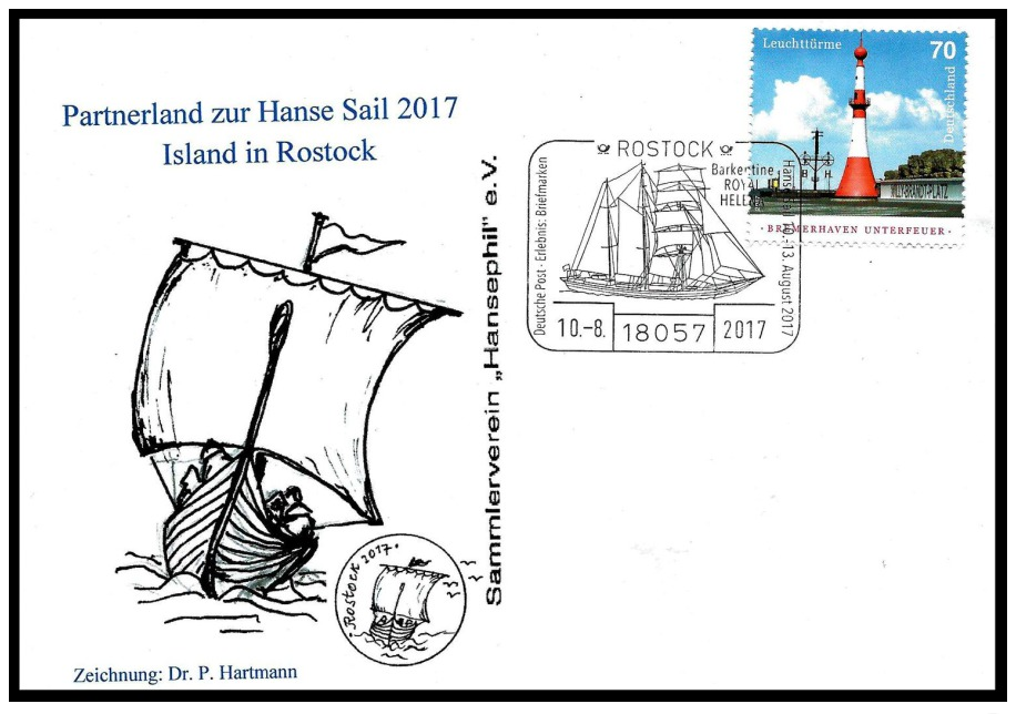 Briefmarke3
