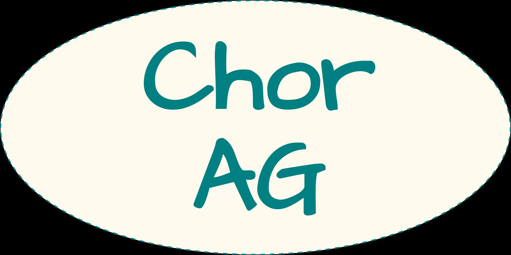 ChorAG
