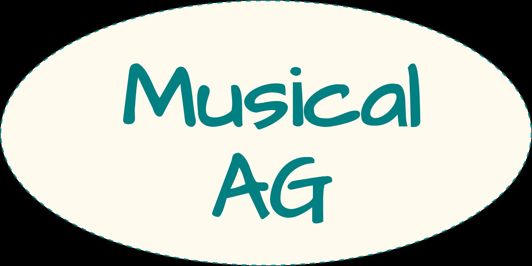 MusicalAG