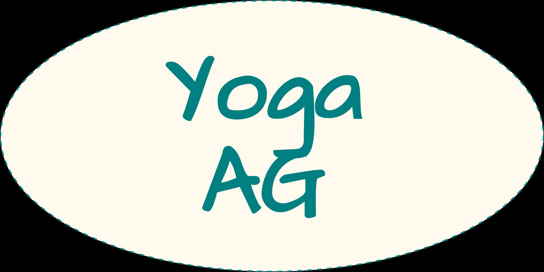 YogaAG