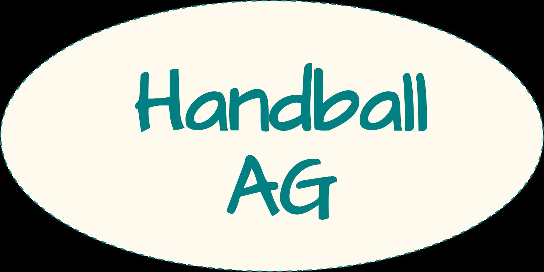 HandballAG