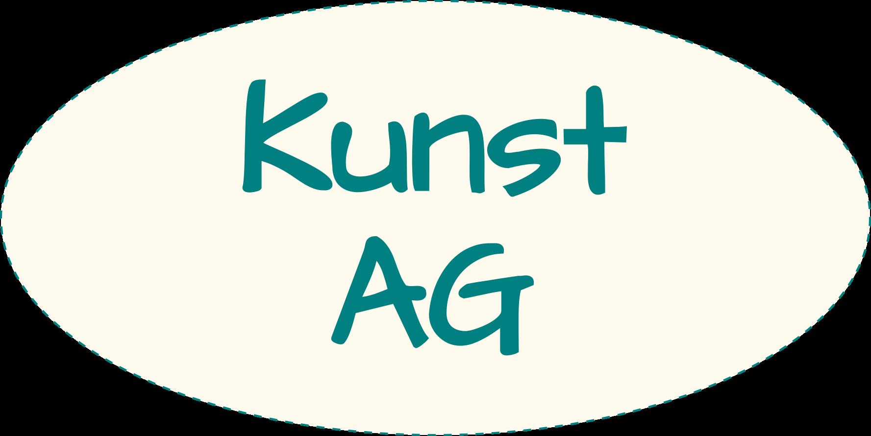 KunstAG
