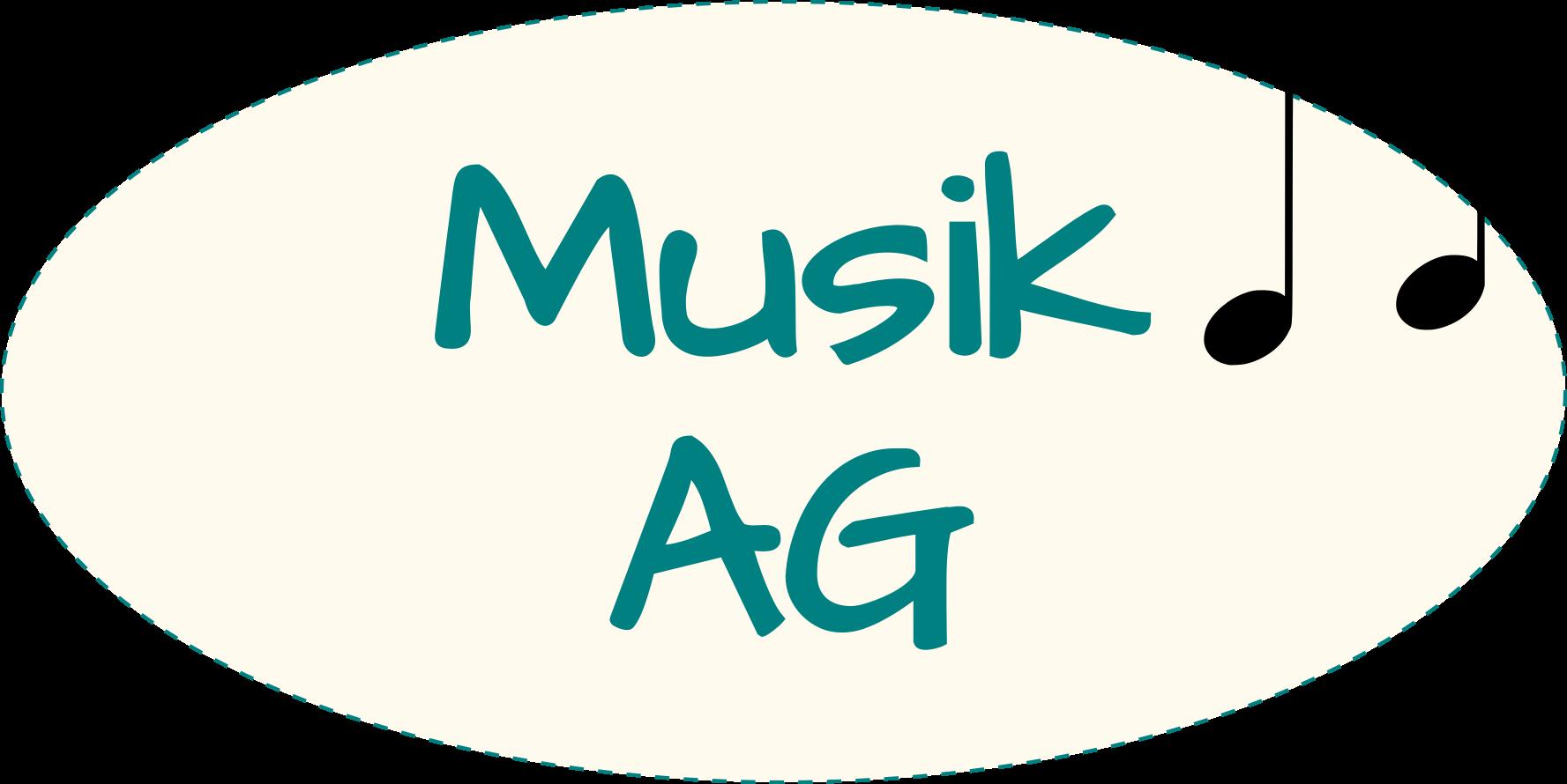 MusikAG