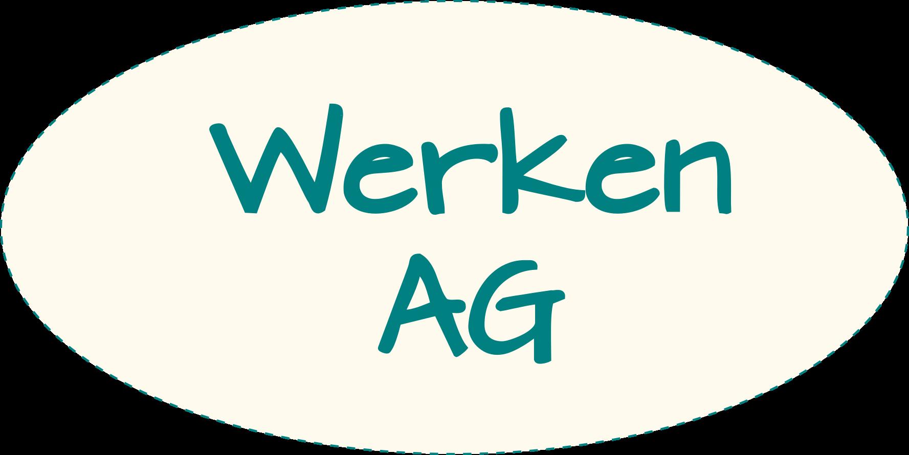 WerkenAG