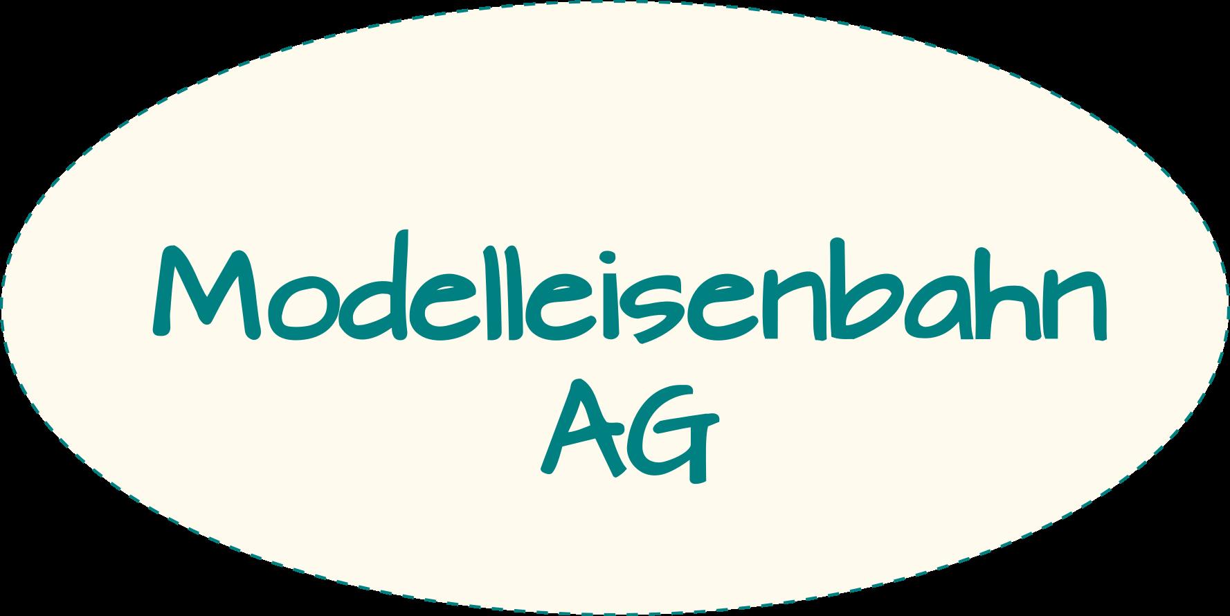 ModelleisenbahnAG