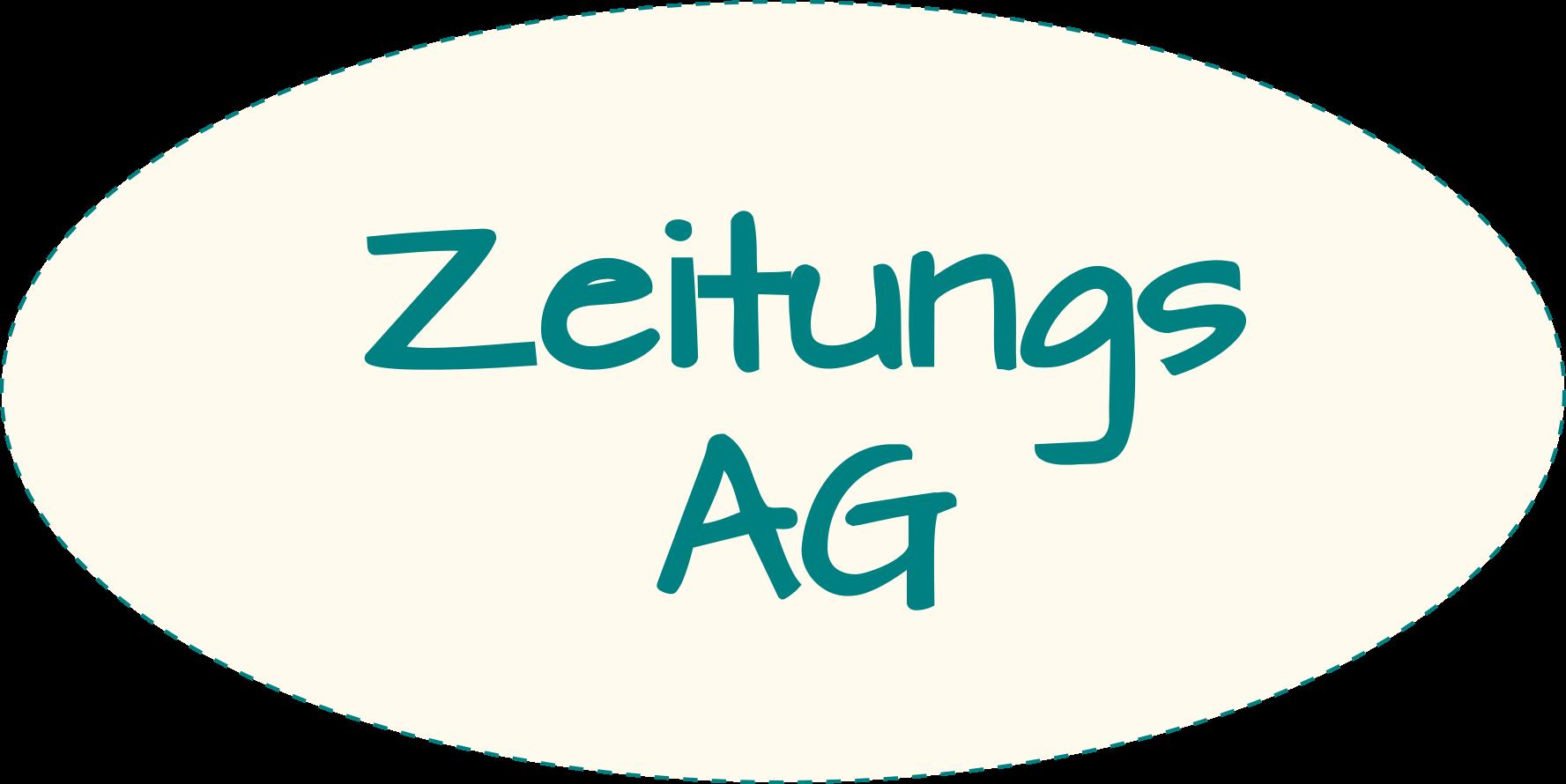 ZeitungsAG