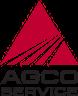 logo_agco_service