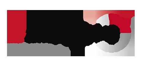 Logo-Always_Running-Screen-DE