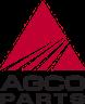 logo_agco_parts