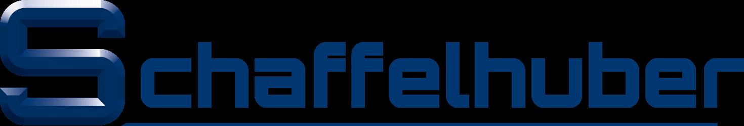 schaffelhuber_logo
