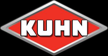 kuhn_logotype