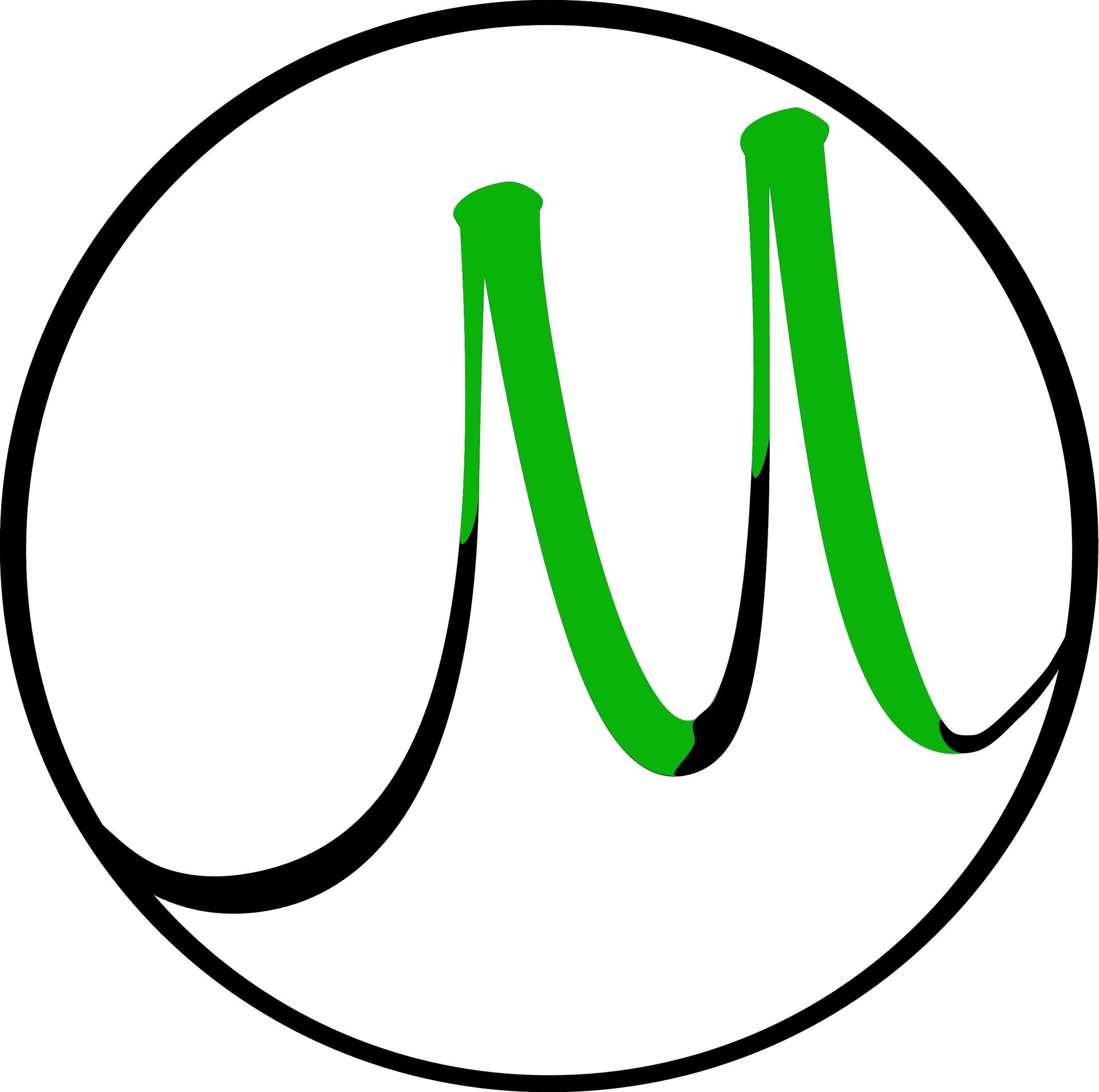 Logo-M11