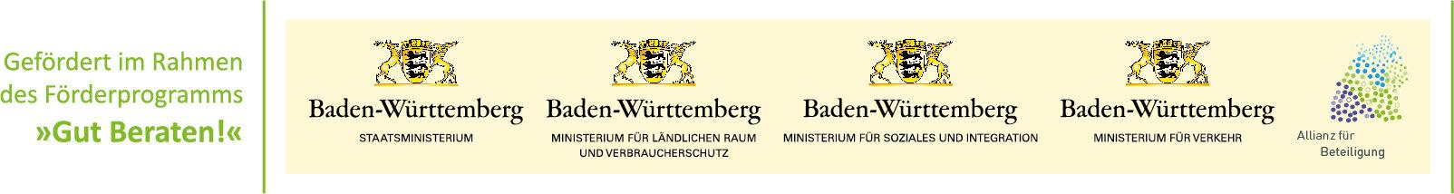 Logo_Gut-Beraten_72dpi-RBG_Web