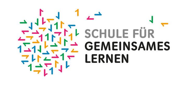 schule_fuer_gemeinsames_lernen_internet_.jpg.16491115