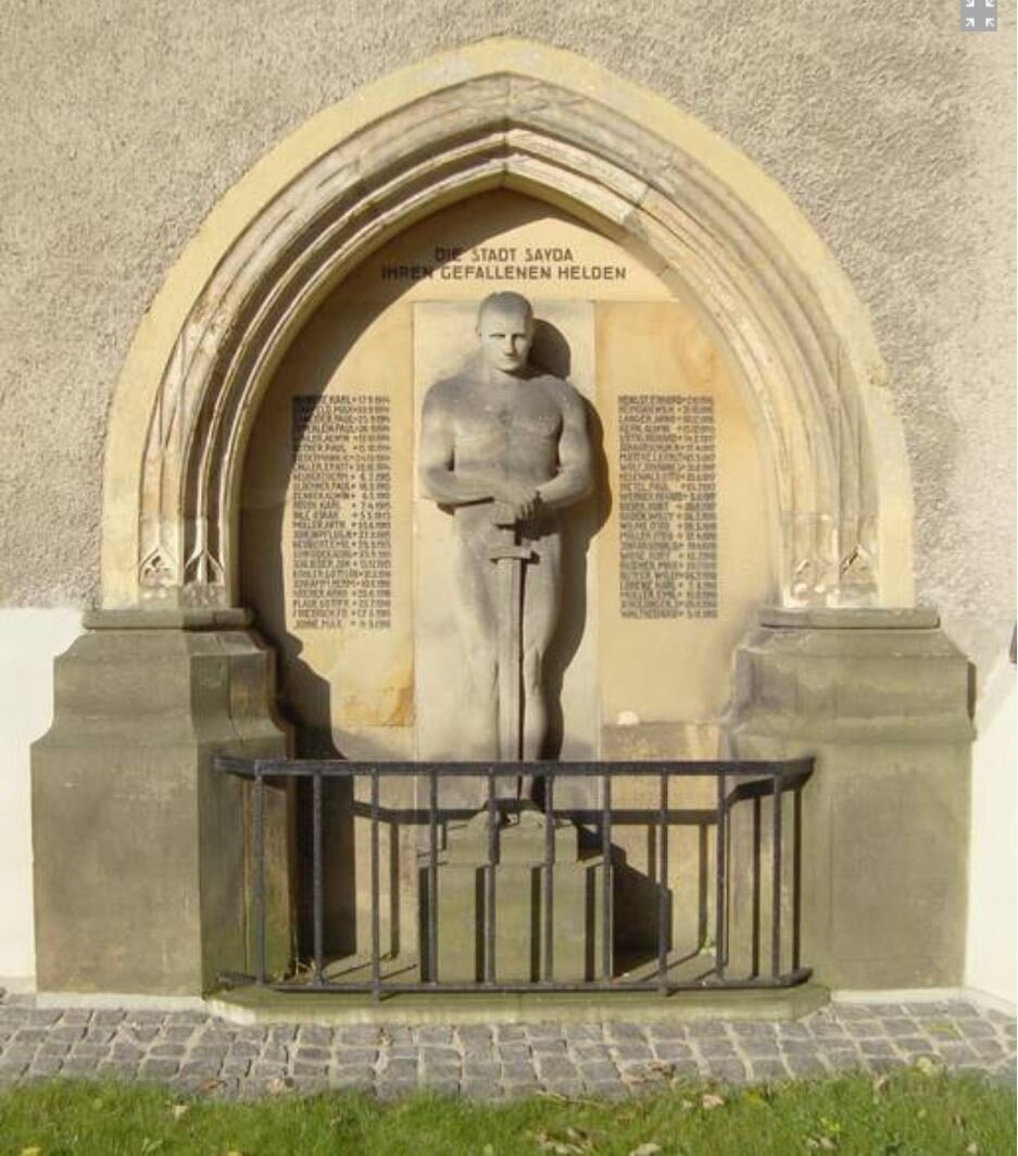Denkmal_am_Brauttor