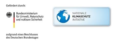 Klimaschutz_Bundesregierung
