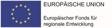 Klimaschutz_EU