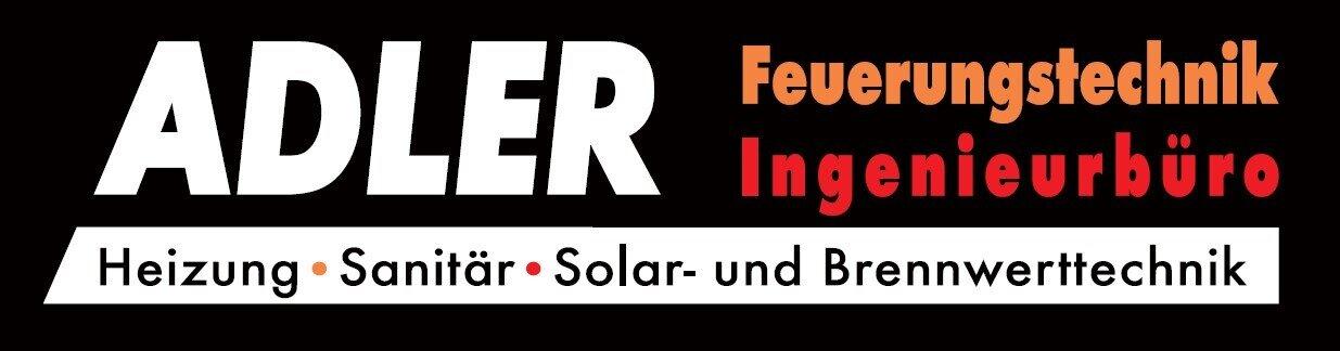 Adler_Banner_Neu