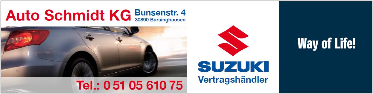AutohausSchmidt