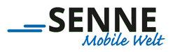 Senne-Logo-mit-Zusatz-bl-sw-Web-200115