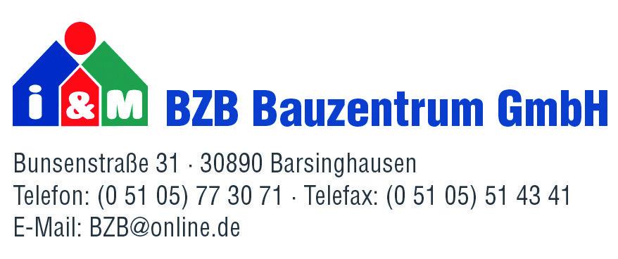 BZB_Logo_1