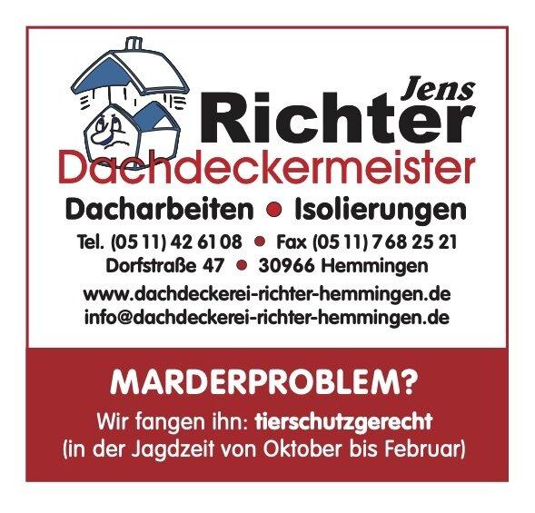 Jens_Richter_Logo-neu