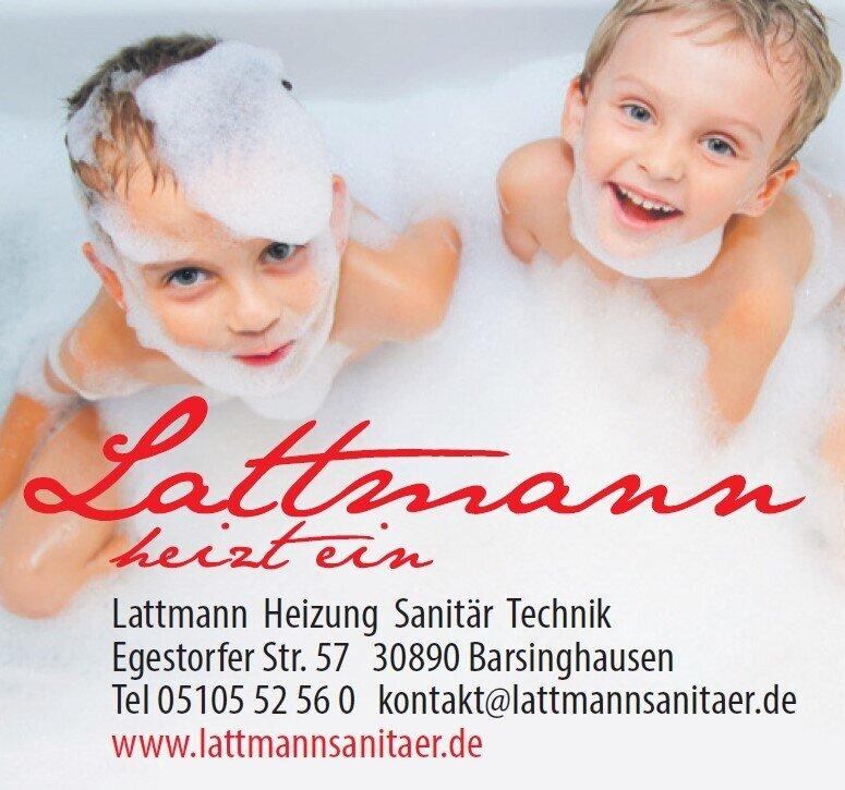 Logo_Lattmann_