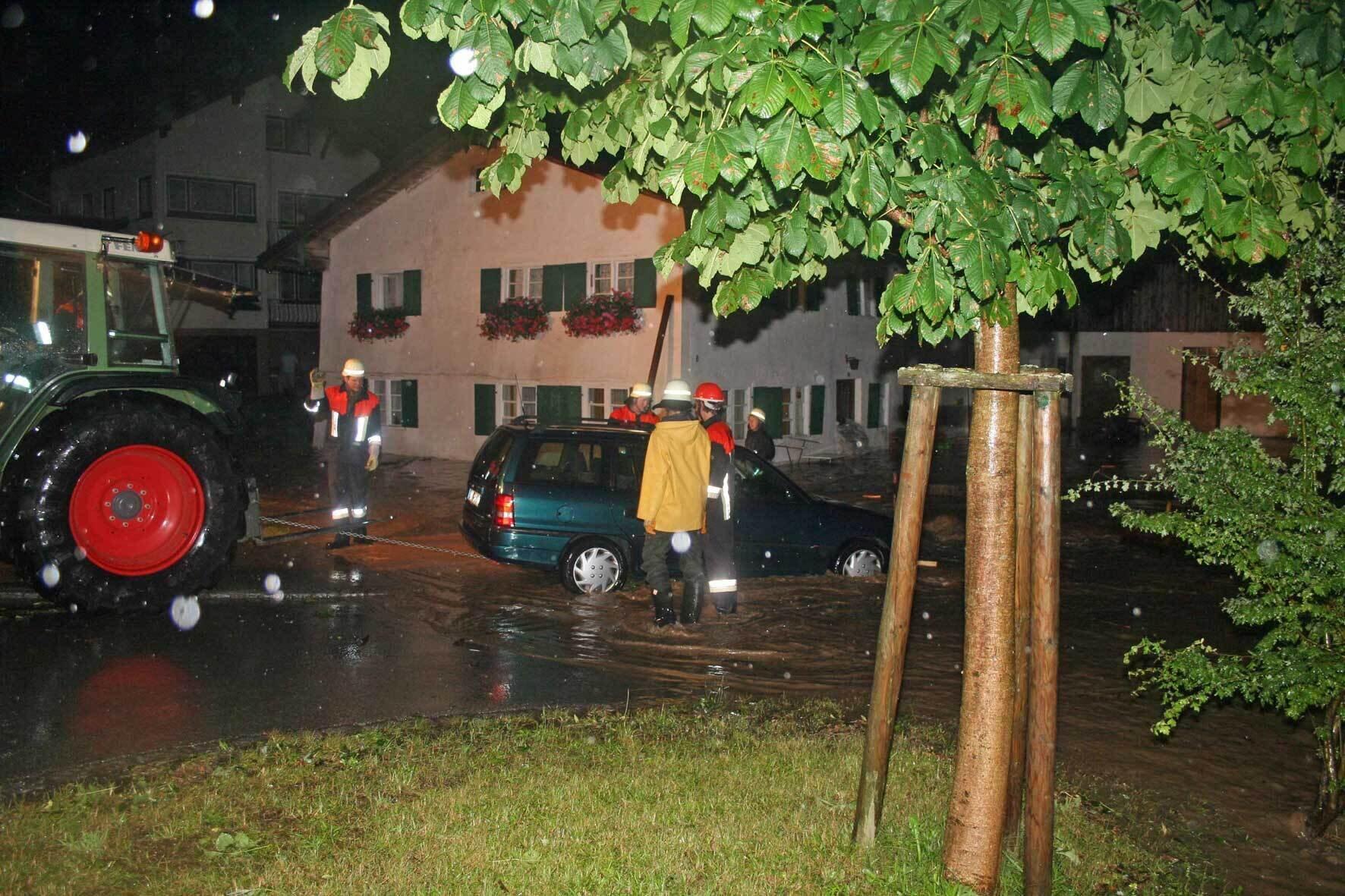 Hochwassernacht-5