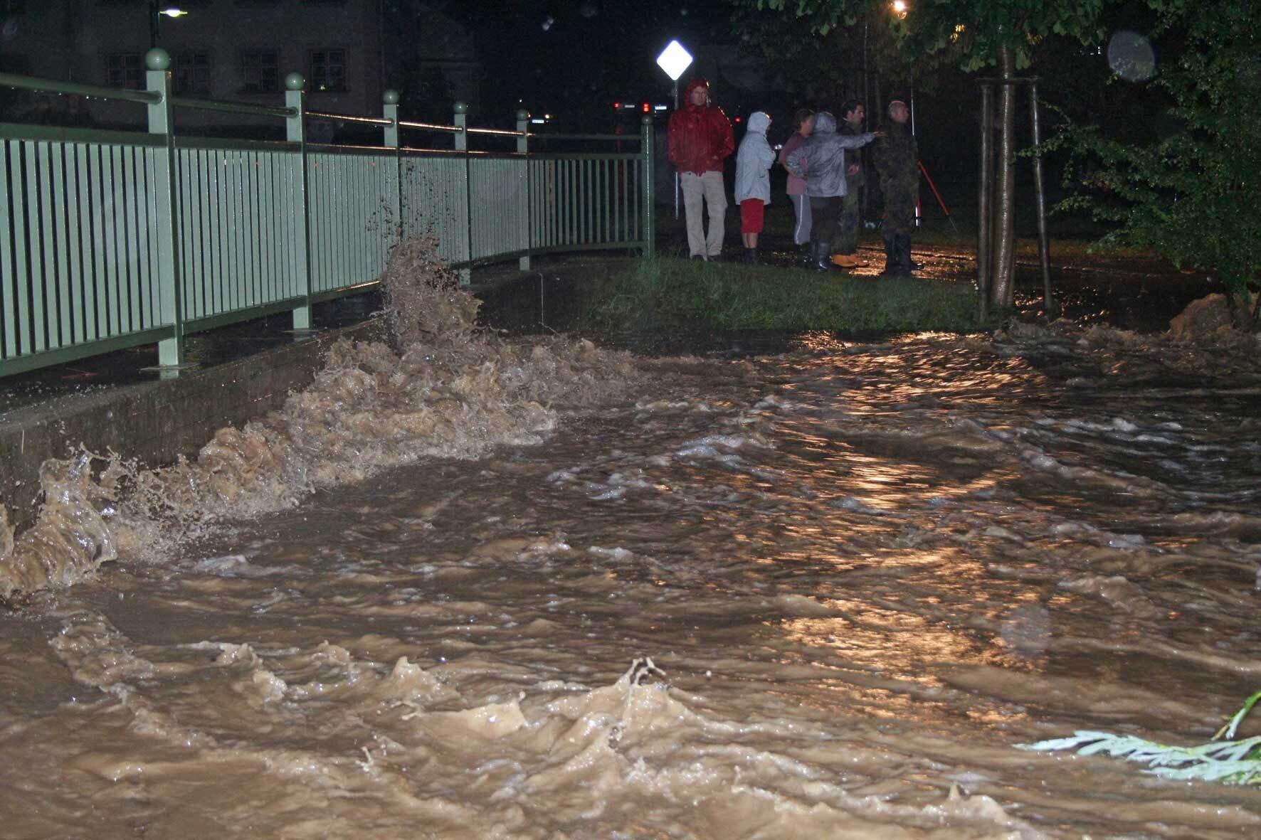 Hochwassernacht-14