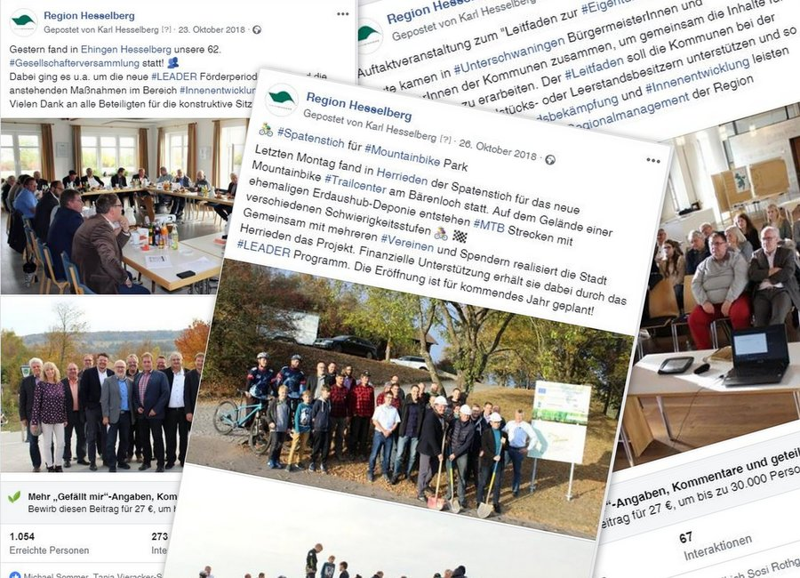 fb_collage
