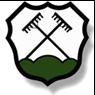 Logo Wietzendorf