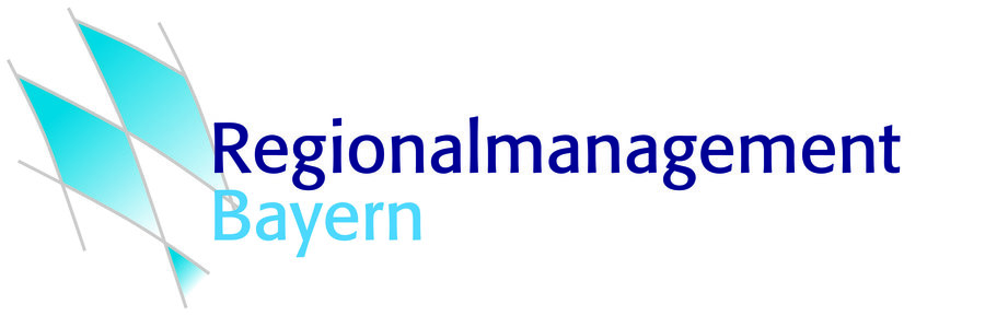 Logo_Regionalmanagement