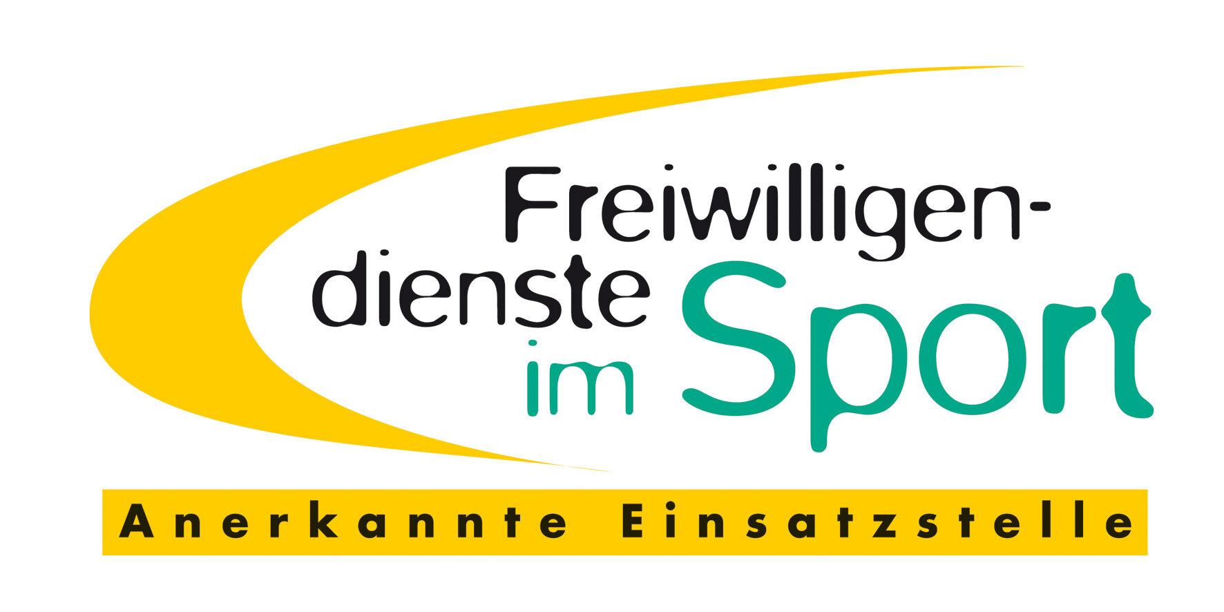 Freiwilligendienste_Logo