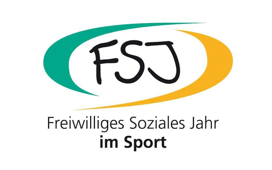 FSJ-Logo_215