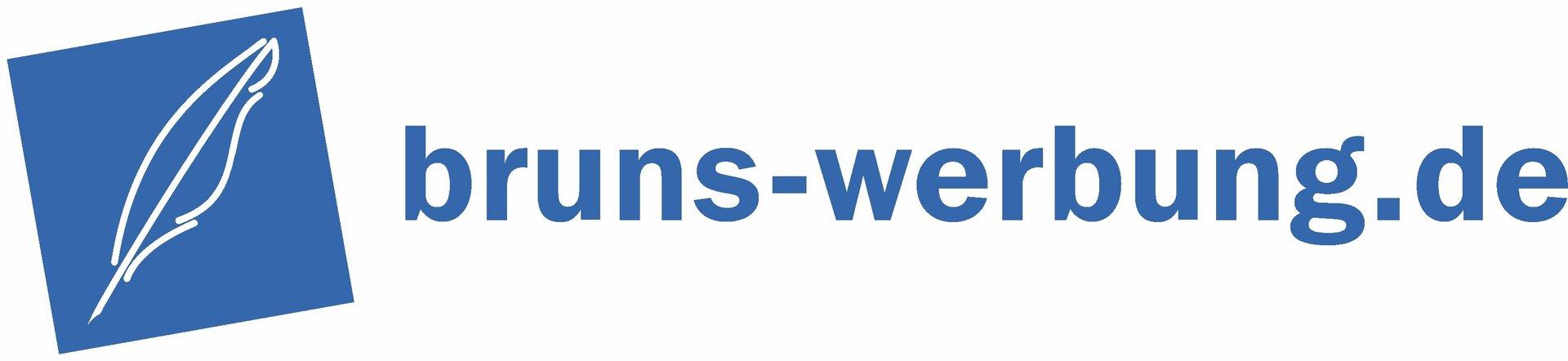 Bruns_Logo