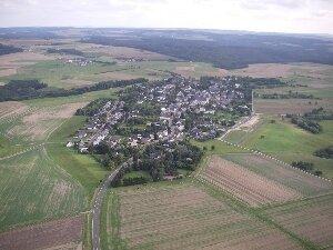 Luftbild 5