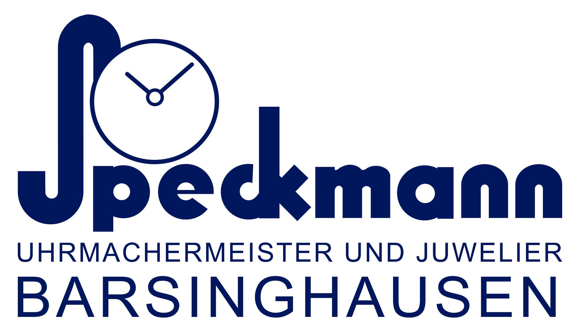 LOGO_Speckmann_Barsinghausen-01