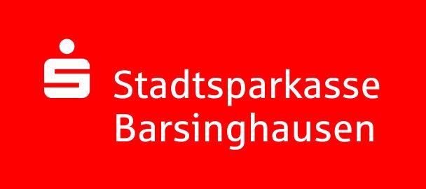 Logo_weisse_Schrift_SSK