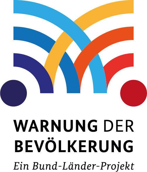 Warnung_Bev_lkerung