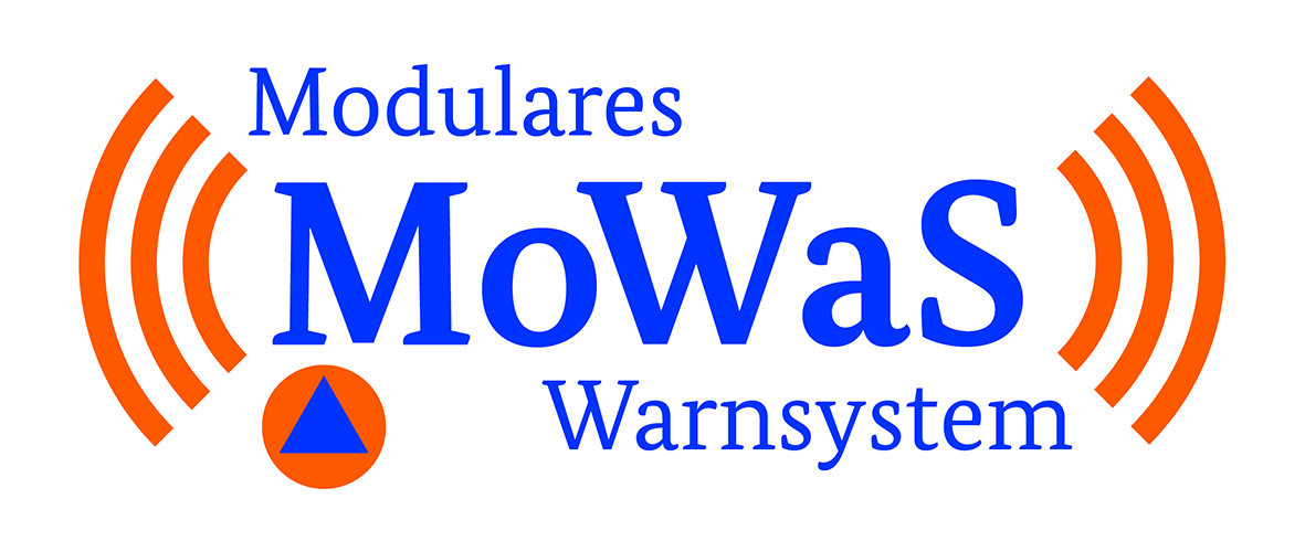 Mowas_Pic
