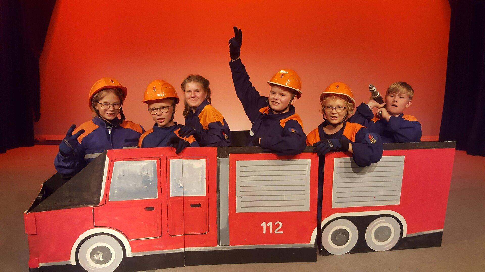 Feuerwehrbesatzung_2