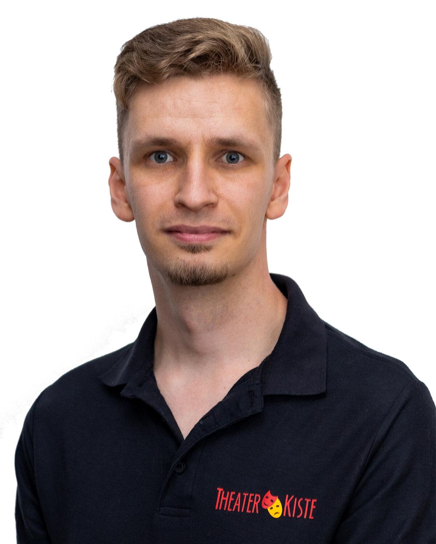 Oliver Stieghahn