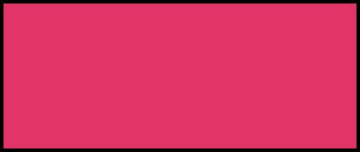 Sdui_Logo-PNG-500px