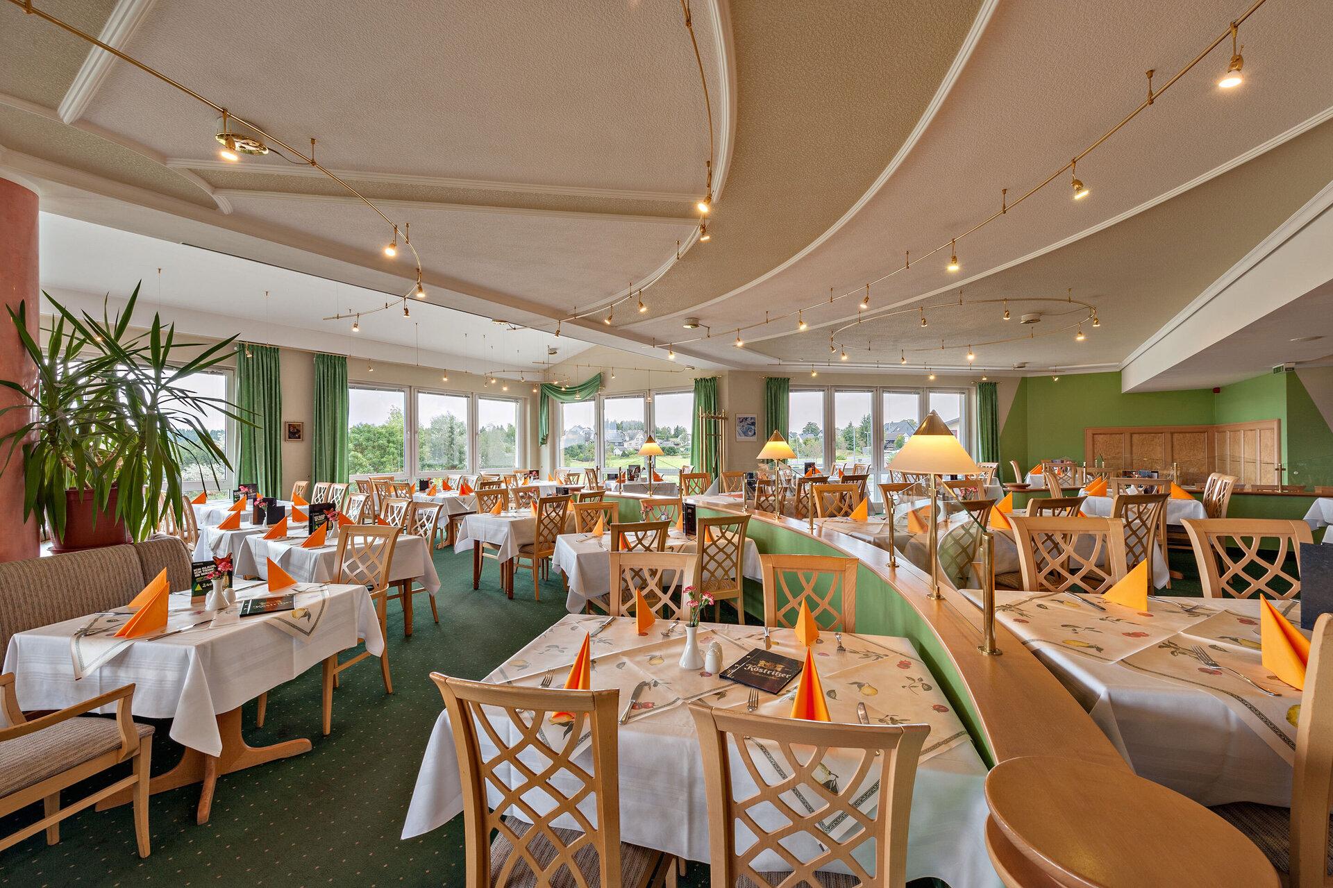 Hotel_Kammweg_Restaurant