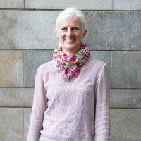 Katrin Beckert-Kämpf
