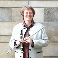 Stefanie Rüsch