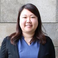 Haruka Tsuyama